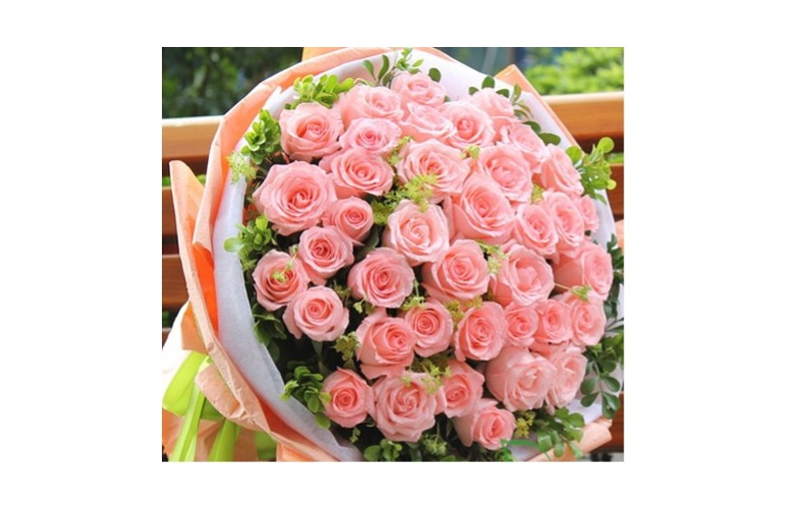 Tips for Choosing Fresh Bouquet of Roses