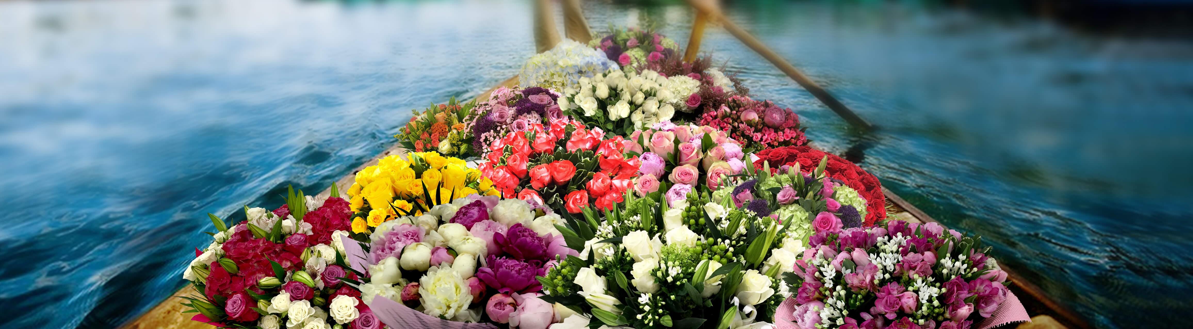 Birthday flowers delivery dubai special occasion flowers online dubai flowers flowers flowers flowers flowers izmirmasajfo